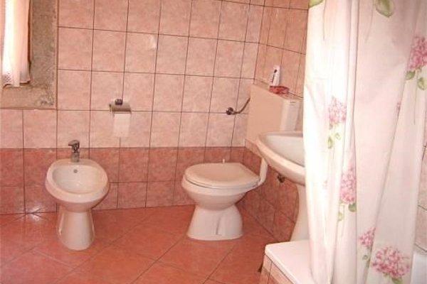 Guesthouse Casa Vittoria - фото 3