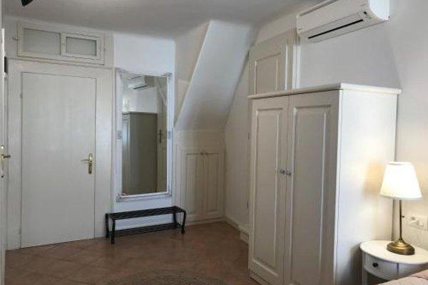 Guesthouse Casa Vittoria - фото 4