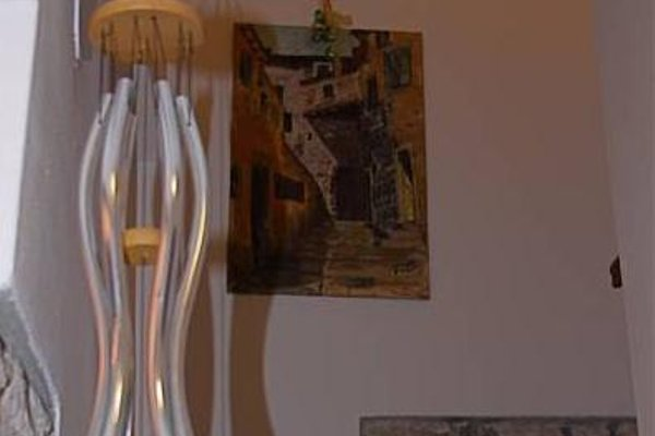 Guesthouse Casa Vittoria - фото 5