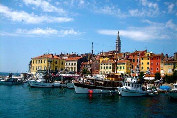 Guesthouse Casa Vittoria - фото 6