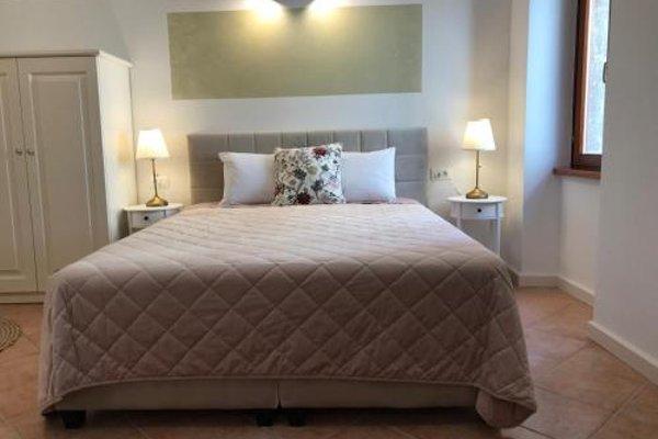 Guesthouse Casa Vittoria - фото 7