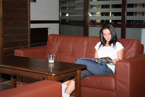 Royal Bansko Aparthotel - фото 12