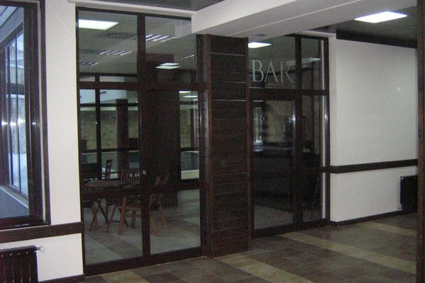 Royal Bansko Aparthotel - фото 21