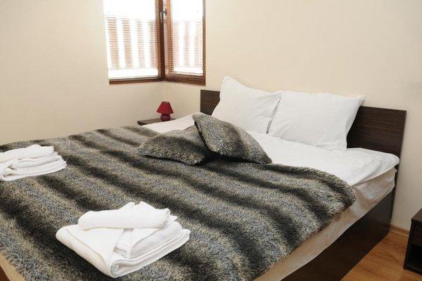 Pirin Place Bansko - 50