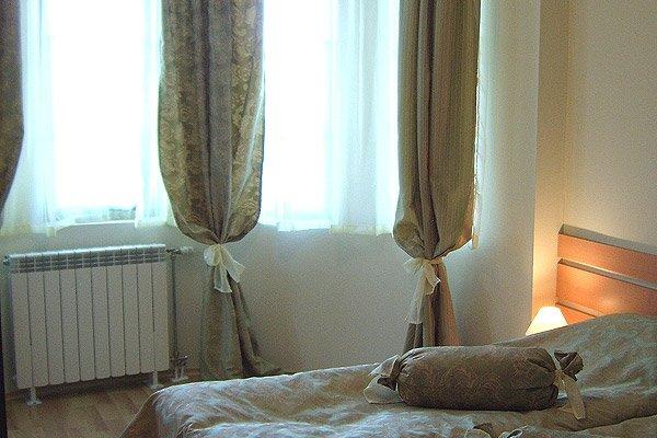 Bansko Castle Lodge Villas - фото 50