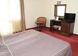 MPM Hotel Sport (МПМ Отель Спорт) фото 3