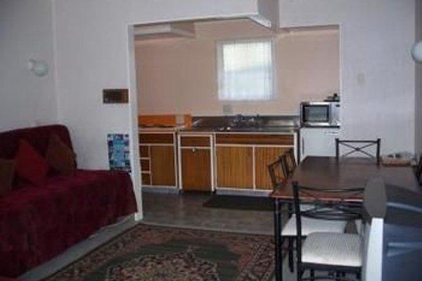 Always Inn Motel - 5