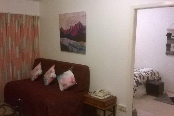 Always Inn Motel - фото 6