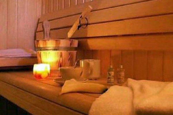 Todeva House (Тодева Къща) - 12