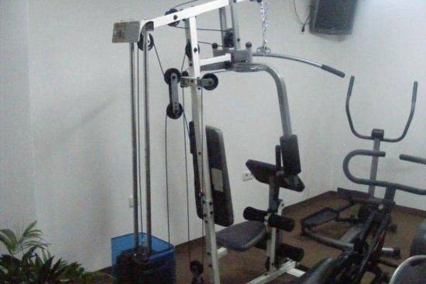 Todeva House (Тодева Къща) - 14