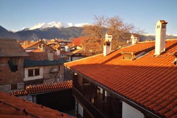 Todeva House (Тодева Къща) - 22