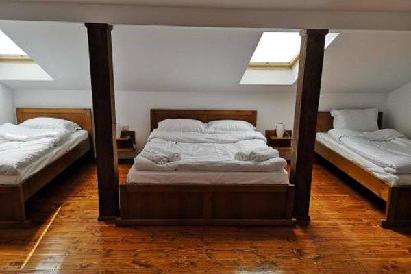 Todeva House (Тодева Къща) - 23