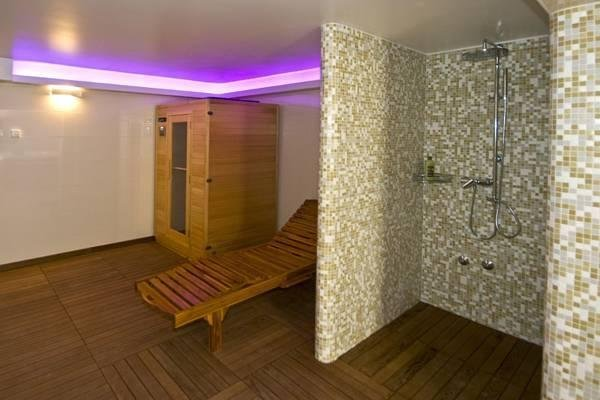 Rooms and Apartments Villa Dama - фото 15