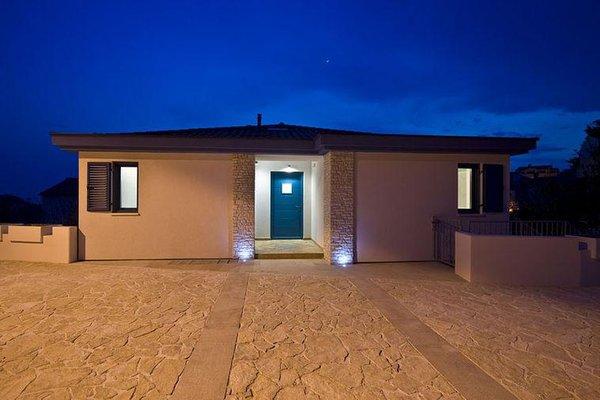 Rooms and Apartments Villa Dama - фото 6