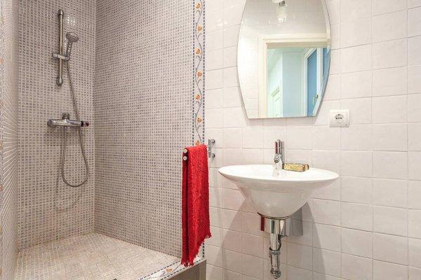 Home Select Puerta de Jerez II - фото 15