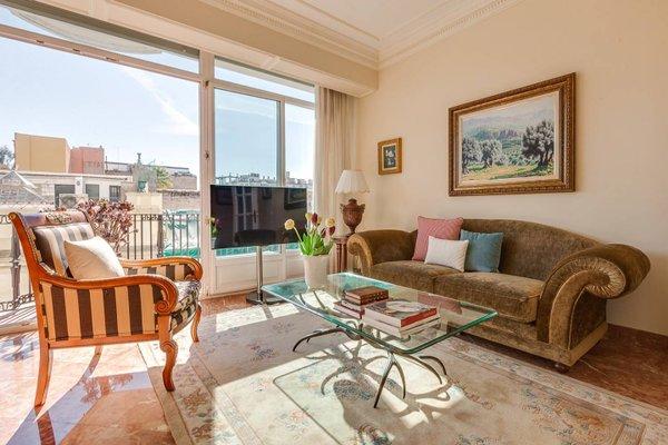 Home Select Puerta de Jerez II - фото 3