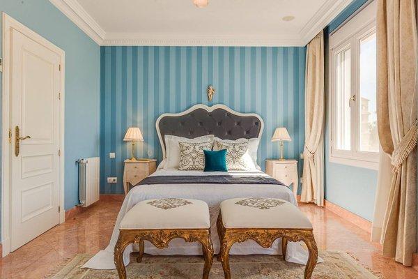 Home Select Puerta de Jerez II - фото 8