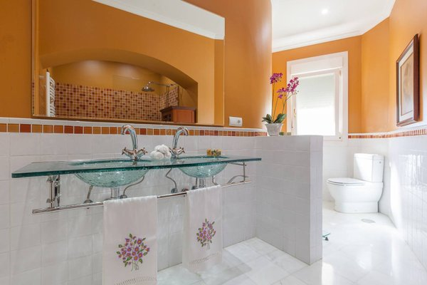 Home Select Puerta de Jerez II - фото 9