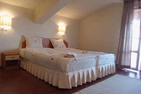 Zasheva Kushta Guesthouse - фото 13
