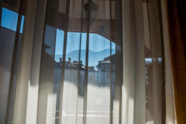 Bariakov Family Hotel - фото 14