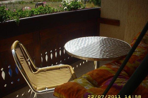 Bariakov Family Hotel - фото 16