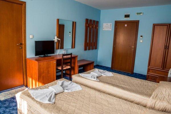 Bariakov Family Hotel - фото 3