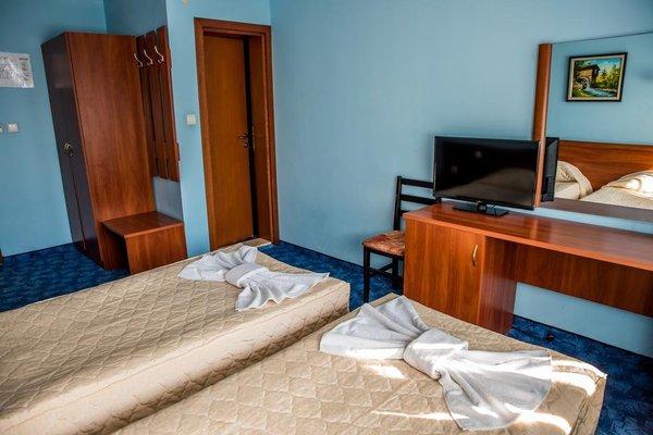 Bariakov Family Hotel - фото 4