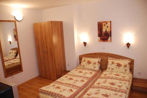 Vien Guest House - фото 15