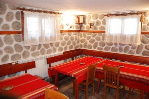 Vien Guest House - фото 18