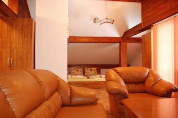 Vien Guest House - фото 20