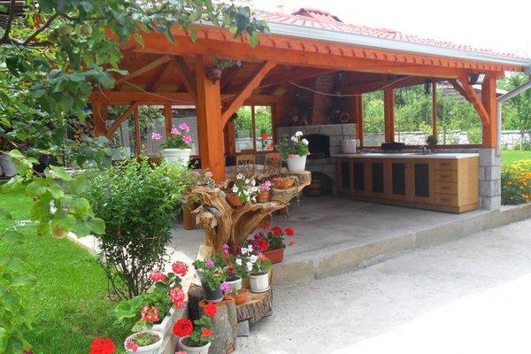 Vien Guest House - фото 3
