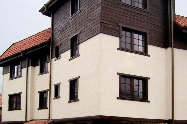 Vip House Bansko - фото 10