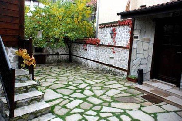 Vip House Bansko - фото 11