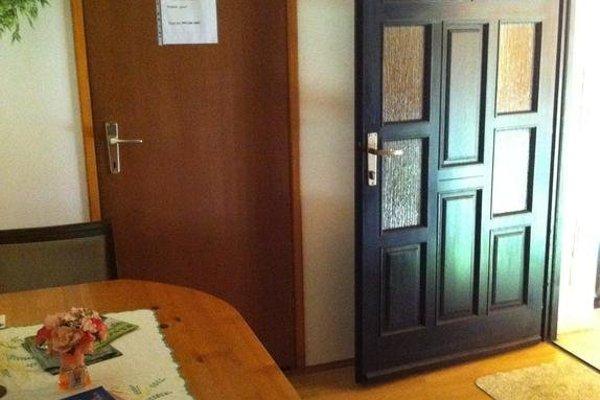 Apartments & Rooms Renata - фото 12