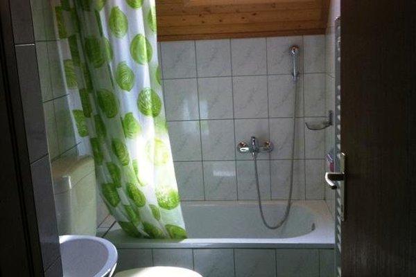 Apartments & Rooms Renata - фото 6
