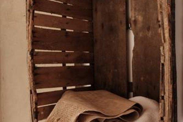 Il Salotto di Maria Pia - фото 5