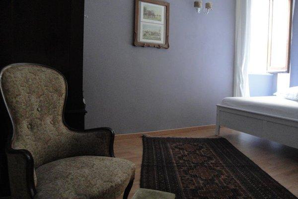 Il Salotto di Maria Pia - фото 7