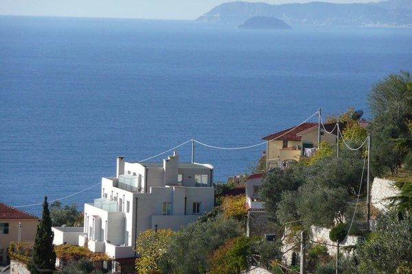 Hotel La Gioiosa - фото 9