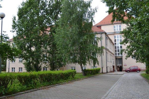 Wroclawski Kompleks Szkoleniowy - фото 9