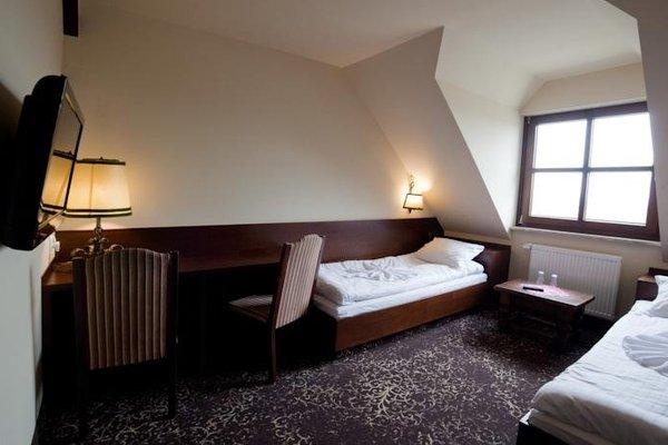 Motel Klara - фото 4