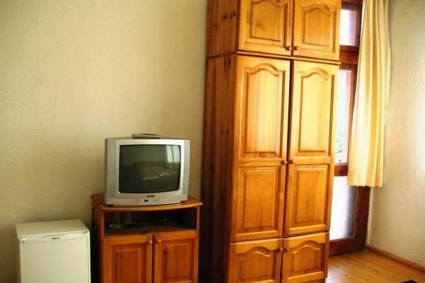 Hotel Donchev - 5