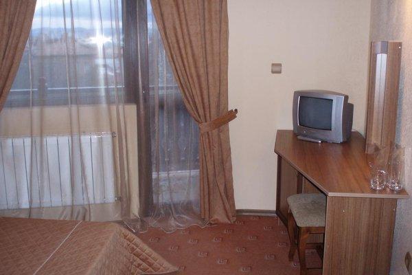 Valevicata Inn - фото 5