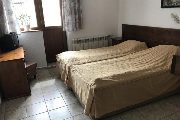 Durchova Kashta Family Hotel - фото 3