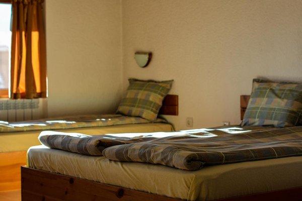 Durchova Kashta Family Hotel - фото 4