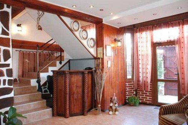Zigen House - 16