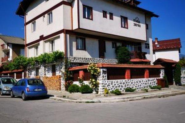Zigen House - 23