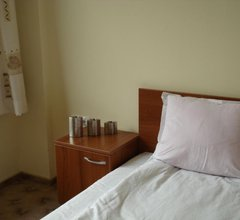 Guest Rooms Granat