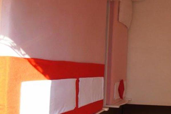 Villa Barbara - фото 3