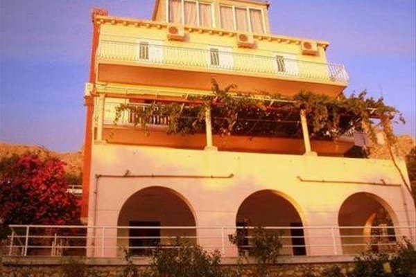 Villa Barbara - фото 7