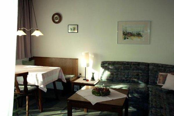 Haus Rodlach-Arendt - фото 10